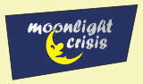 Moonlight Crisis Logo